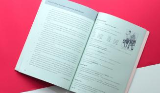 画期的なフランス語の教科書 03
