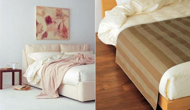 arflex|ベッドのポップアップショップが青山に登場