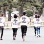 3月9日(日)、チャリティ・ラン・イベント開催!