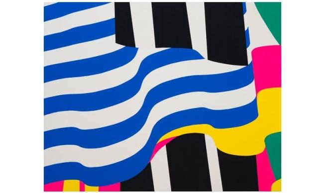 ART FAIR TOKYO 2014|特別セクションの見どころを紹介