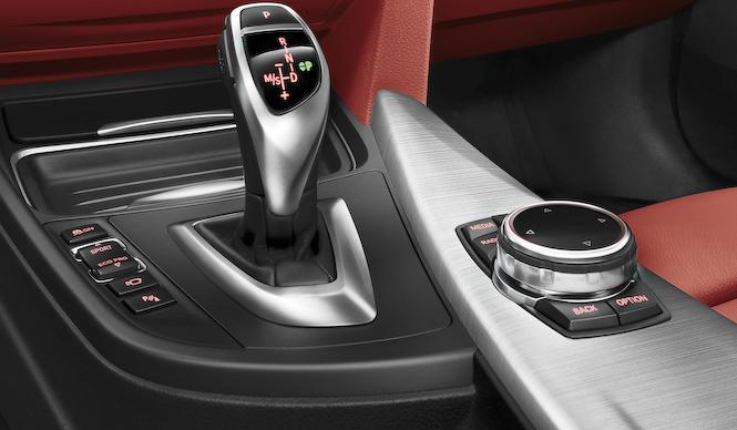BMW 4 Series Gran Coupe Sport|ビー・エム・ダブリュー 4シリーズ グラン クーペ  スポーツ