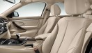 BMW 4 Series Gran Coupe Modern|ビー・エム・ダブリュー 4シリーズ グラン クーペ モダン