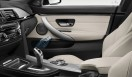 BMW 4 Series Gran Coupe M Sport|ビー・エム・ダブリュー 4シリーズ グラン クーペ M スポーツ