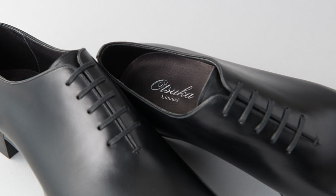 ISETAN MEN'S|日本の「優秀靴」が集結