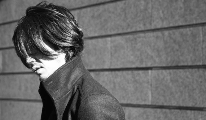 Yui Onodera 音楽家、サウンド・アーティスト、サウンド・スペース・デザイナー。「空間/環境から捉えた音の機能と関係性」をコンセプトにしたCRITICAL PATHを主宰、音楽と建築を横断する従来の音楽家の枠にとらわれないさまざまなプロジェクトを手がけている。