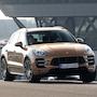 ポルシェ第2のSUV、マカンに試乗|Porsche