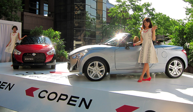 copen women Naked has grown to become the world's leading sneaker supplier for women around the globe nike, adidas, asics, vans, new balance, air jordan, reebok, onitsuka tiger, pum.