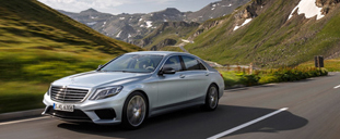 311_48_mercedes_benzs63_amg