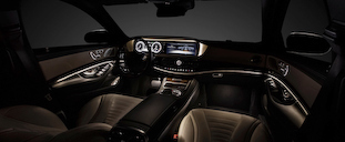 mb_sclass_interior_311