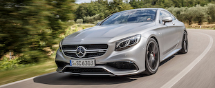 mercedes_benz_s_coupe_311d
