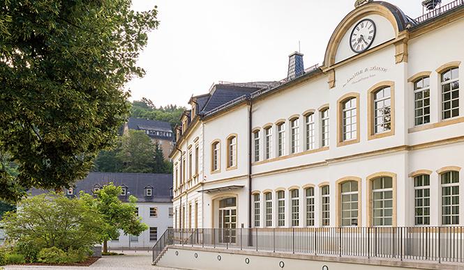 A. LANGE & SÖHNE|A.ランゲ&ゾーネの故郷を訪ねて