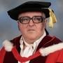LANVIN|アルベール・エルバス、ロイヤル・カレッジ・オブ・アートより名誉学位授与