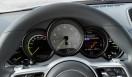 Porsche Cayenne S-E Hybrid|ポルシェ カイエン S-E ハイブリッド