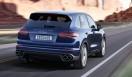 Porsche Cayenne S Diesel|ポルシェ カイエン S ディーゼル