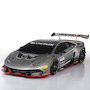 サーキット専用のウラカンLP620-2を発表|Lamborghini