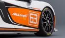 McLaren 650S Sprint|マクラーレン 650S スプリント