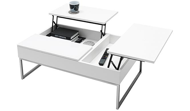 boconcept web magazine openers page 15. Black Bedroom Furniture Sets. Home Design Ideas