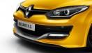 Renault Megane Renault Sport Trophy S|ルノー メガーヌ ルノー スポール トロフィー S
