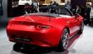Mazda Roadster|マツダ ロードスター