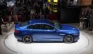 Jaguar XE|ジャガーXE