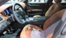 Maserati Ghibli Ermenegildo Zegna Edition Concept|マセラティ ギブリ エルメネジルド ゼニア エディジョン コンセプト