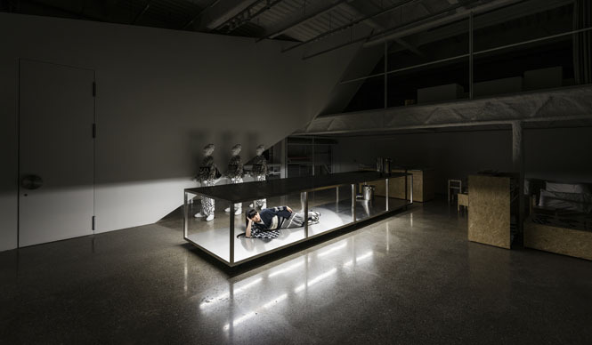 TAKAHASHI HIROKO|高橋理子が墨田区業平に新スタジオをオープン
