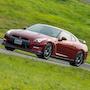上質な乗り味を進化させたGT-R 2015年モデルを発表|Nissan