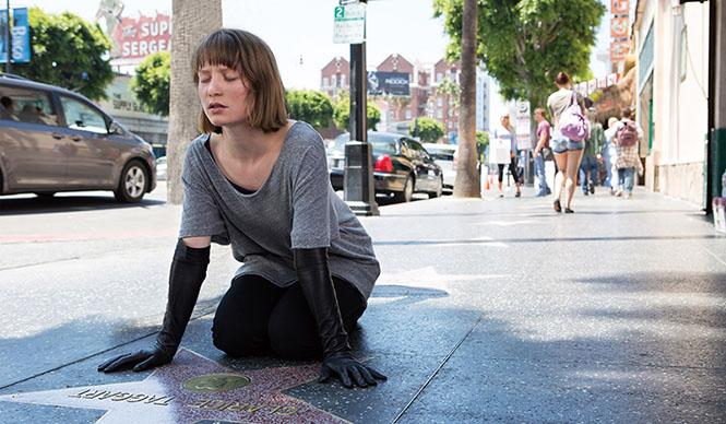 MOVIE|クローネンバーグ最新作『マップ・トゥ・ザ・スターズ』