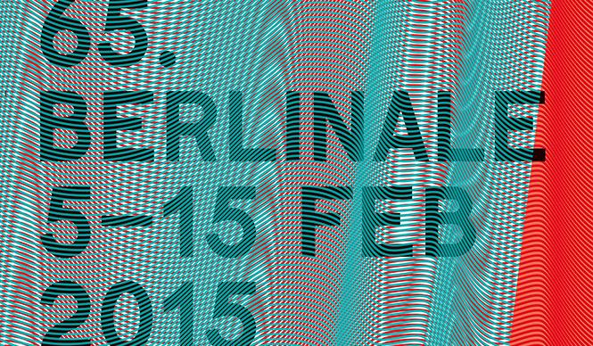 特集|2015年国際映画祭速報|第65回ベルリン国際映画祭