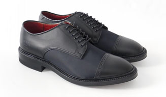 リーガル シュー&カンパニーの旗艦店限定シューズが発売|REGAL Shoe&Co. – OPENERS