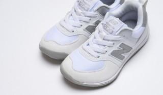 PRODUCT Tokyo Tips|2015年3月 新製品情報を厳選して紹介