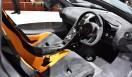 McLaren 675LT|マクラーレン 675LT