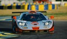 McLaren F1 GTR Longtail|マクラーレン F1 GTR ロングテール