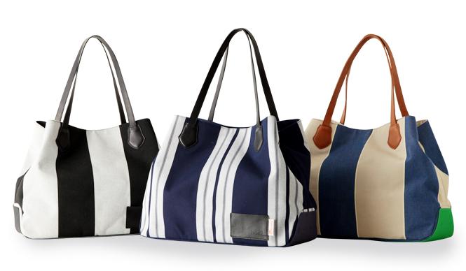 MAPHIA DESIGN|トリプルコラボレーションによるトートバッグが発売