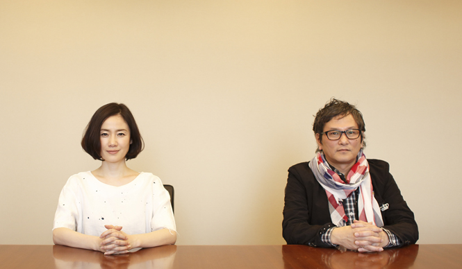 原田知世『恋愛小説』