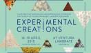 ミラノサローネ2015|Experimental Creations