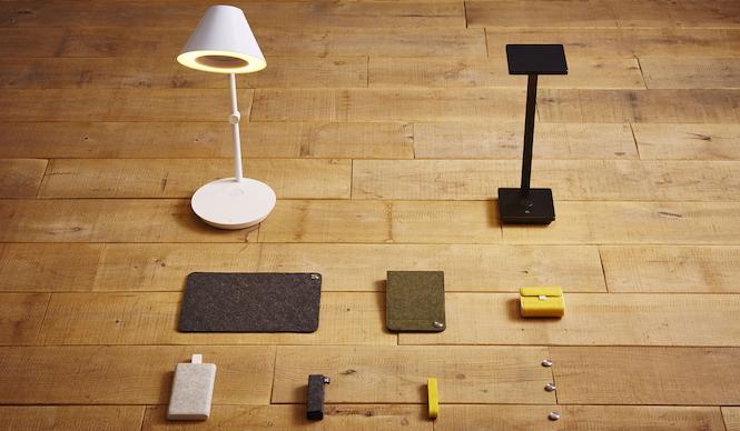NuAns|iPhoneやiPadが便利に、心地よく、生活に溶け込むデジタルツール