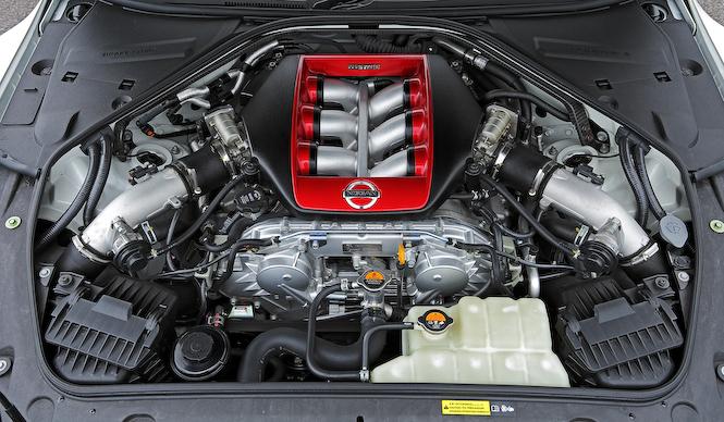 日産GT-Rはなんでこんなにダサくなったのか 昔は格好良かったのに…