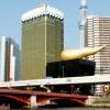 MOVIE|巨匠たちの証言で織り成す日本建築史のドキュメンタリー『だれも知らない建築のはなし』