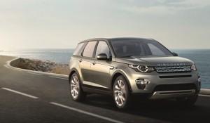 ジャガーとランドローバー、仮想試乗体験システム「バーチャル ドライブ」を導入|Jaguar Land Rover