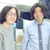祐真朋樹対談|Vol. 6「キャシディ ホーム グロウン」八木沢博幸さん