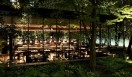 THE CAFE BY AMAN|AMAN TOKYO