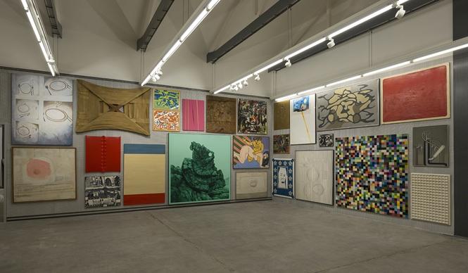 PRADA|プラダ財団、ミラノにあたらしいアート複合施設をオープン