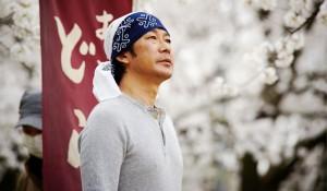 MOVIE│河瀨直美監督、最新作『あん』