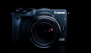 特集 もつ喜びのあるカメラ フォトコミュニケーションをデザインする