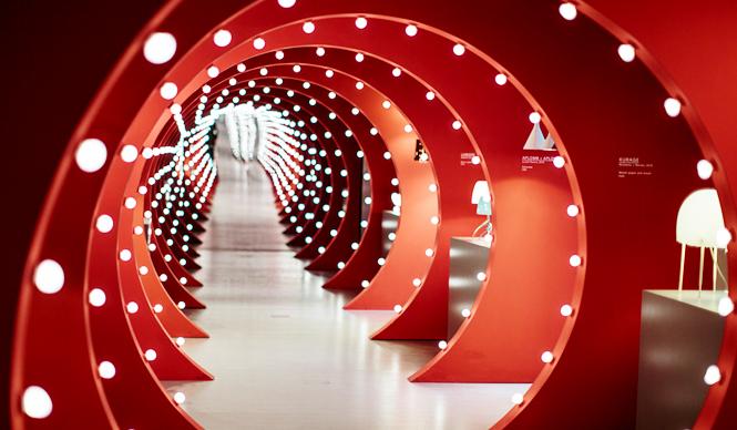 特集|ミラノサローネ国際家具見本市 2015