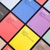 "EVENT|""グッドデザインな書籍""が集結「代官山ブックデザイン展 2015」"