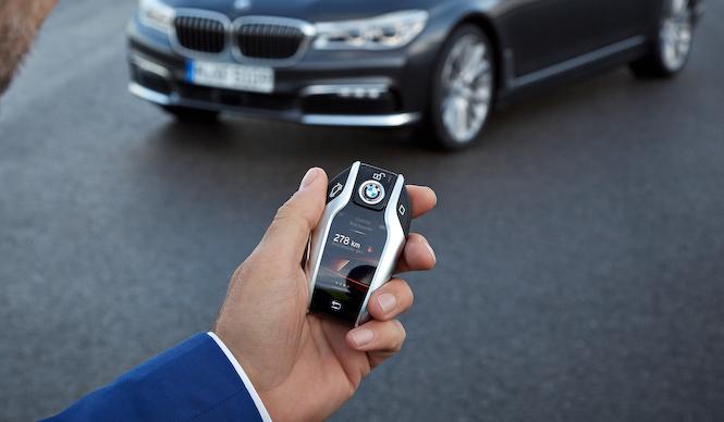 BMW 750Li ビー・エム・ダブリュー 750Li