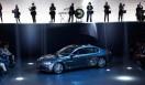 BMW 7 series|ビー・エム・ダブリュー 7シリーズ