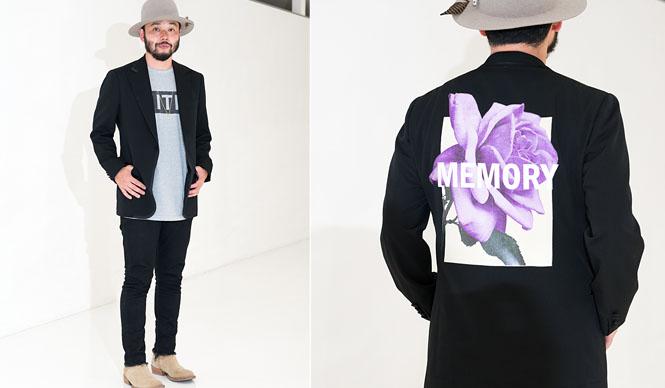 UNITED ARROWS & SONS|小木基史が解説するメンズファッションの潮流(1)